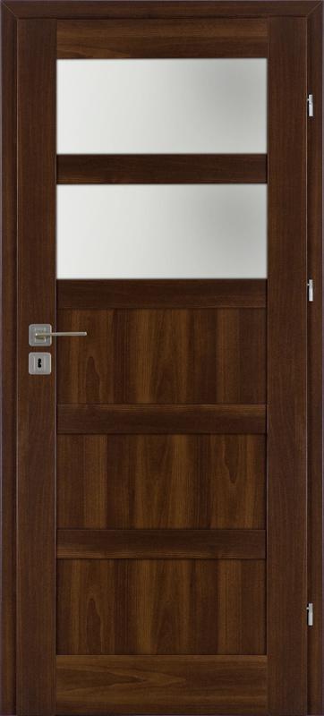 http://www.centurion.com.pl/store/door_combinations/big/892768.jpg