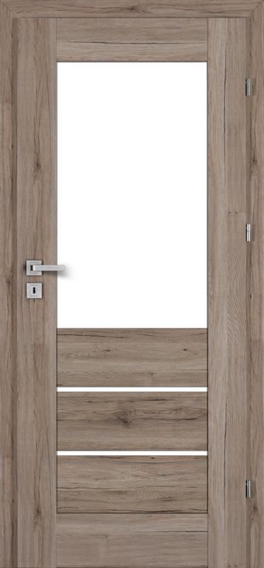 7dd0197f15a75 Semko SK - Drzwi wewnętrzne