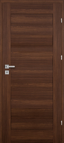 Drzwi Semko Modo (SD/P, tabaco, szkło )