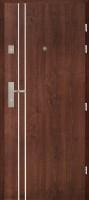 Drzwi Bazalt Typ C (RC2) - Drzwi Bazalt Typ C (RC2)